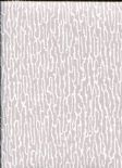 Natural Faux 2 Wallpaper NF232041 By Design iD For Colemans
